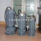 排污潜水泵,矿用潜水泵,防腐潜水泵,喷泉潜水泵,卧式潜水泵,多级潜水泵,潜水轴流泵