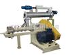 SPHG2500b干法膨化机