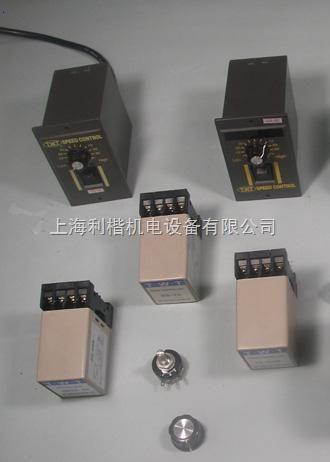 us-52/aus-12-twt调速器-上海玺朗机电科技有限公司