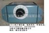LTS-A电子调压器3A