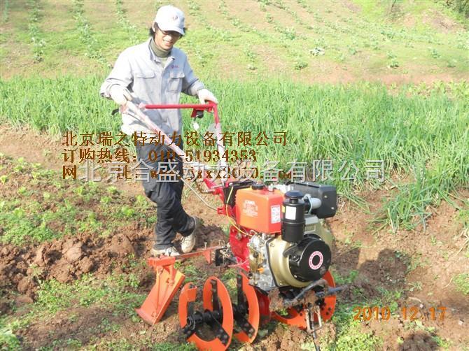 上海小白龙微耕机 洛阳小白龙微耕机 独轮微耕机