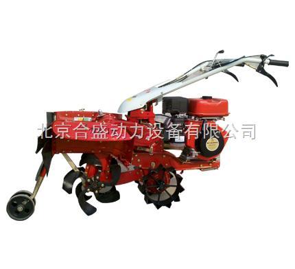 微耕機開溝機 微耕機開溝器 微耕機播種機