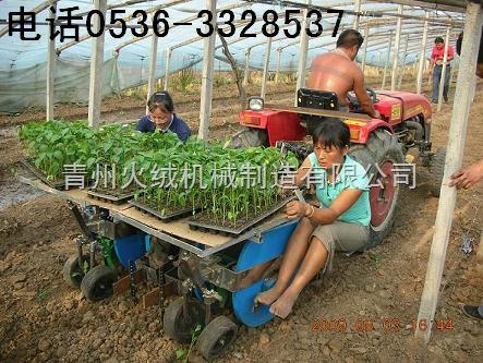 洋葱移栽机,幼苗移栽机,地瓜移栽机,辣椒苗移栽机