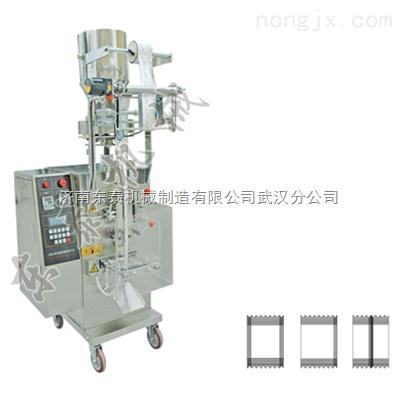 中药包装机+中药液体包装机