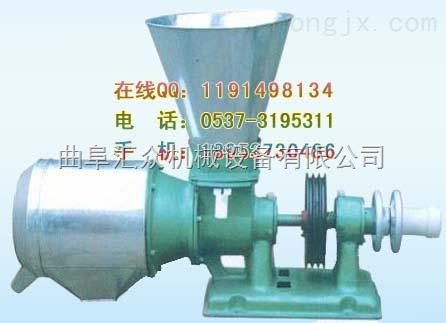 28A-齿槽磨盘式小麦磨粉机,多功能出麸磨面机