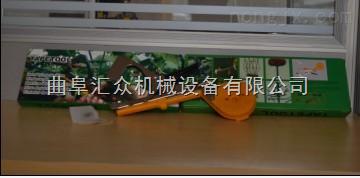 番茄绑枝机/多功能多用途捆绑机