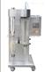 上海松奉贤超级实验室喷雾干燥机 JOYN-8000T实验室喷雾干燥机