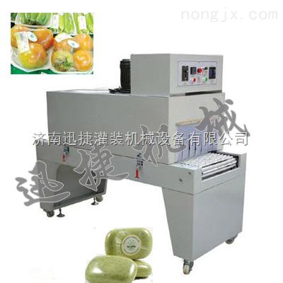 水果包装机|全自动水果包装机|水果包装机报价