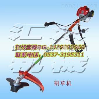旋转式割草机,背负式割草机 便携式割草机