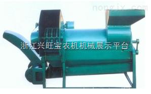 2013zui新帶皮玉米脫粒機生產商