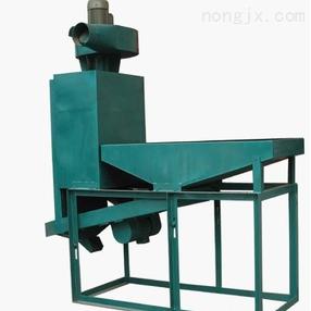 料斗式干燥机,塑料烘干机