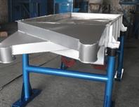 网带式烘干机设备主要是批量与连续式生产为主的供应
