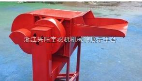 供應億陽YY玉米脫粒機 新型全自動玉米剝皮機脫粒機價格 玉米全自動脫粒機