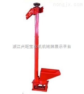 供应华新机械HX家庭型玉米脱粒机、中小型玉米脱粒机