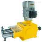 2J-X柱塞计量泵