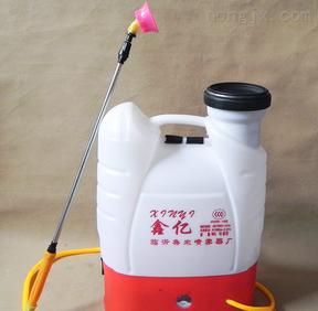 销售日本易威奇计量泵