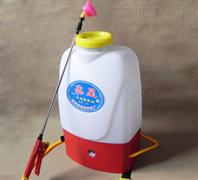 [促销] 分离机润滑系统输送泵(SNH280R54U12.1W23)