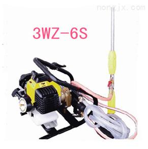 ZC23/1一进二出高压电磁阀 两位三通电磁阀