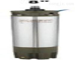 意大利万事达深井泵电机MS200 8英寸水冷式潜水电机