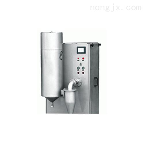SD系列实验室小型喷雾干燥机(SD系列)