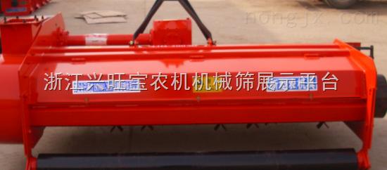 供应农用小型收割机 多功能玉米收割机 水稻小型收割机Y0