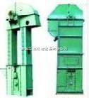 高效瓦斗式粉料送料机,沙料垂直输送机