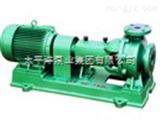 IHF80-50-200AIHF氟塑料化工离心泵