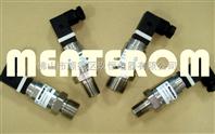 气体压力传感器、空气压力传感器