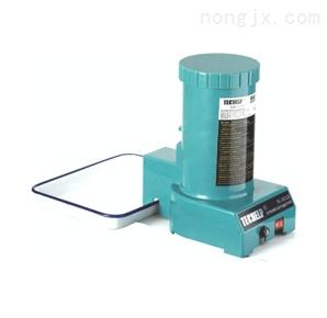 优质:碳酸镁烘干机,碳酸镁闪蒸干燥机 13905890