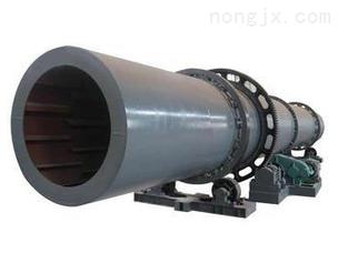 zui经济实用的外圆抛光机