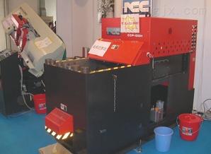 花生壳压块机