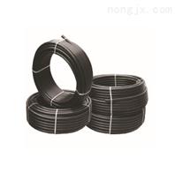 无锡市锻造电力用WB36圆钢,合金钢,管件,锻件