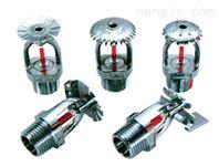 PE水管 家用净水器专用管件 2分PE白管 带字PE管 净水器水管