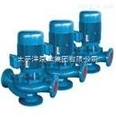 GW管道排污泵 100GW80-10-4