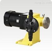 高粘度齿轮泵、不锈钢齿轮计量泵