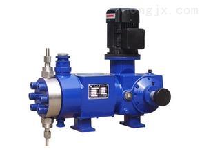柱塞计量泵 米顿罗计量泵 隔膜计量泵