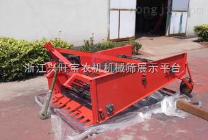 供应奇瑞谷王收割机4LZ-5.0H奇瑞谷王收割机