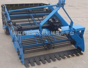 奇瑞收割机,大批量供应华兴机械小型手扶收割机(大型生产企业山东华兴机械)