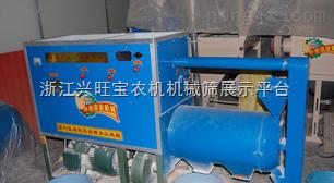 供應東鑫橡塑玉米剝皮機膠輥300mm供應玉米收割機剝皮機膠輥橡膠件