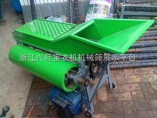 青玉米剥皮机,玉米果穗剥皮机,进口玉米剥皮机,供应大型玉米脱粒机|北京玉米剥皮机|小型玉米脱粒机|