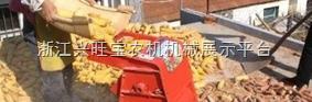 背负式玉米剥皮机,联合玉米剥皮机,供应玉米剥皮机橡胶辊,剥皮机专用胶辊