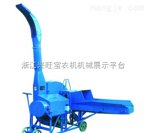 克拉斯青贮机,*青贮机,农哈哈玉米青贮机,青储秸秆回收机 春玉米青贮机厂家直销