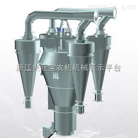 分级机橡胶气流分级机  橡胶气流分级筛选机