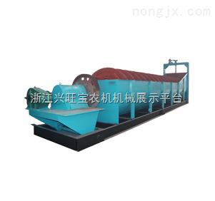 供棕刚玉分级机 碳化硅超细气流分级机 气流粉碎分级机 分号机