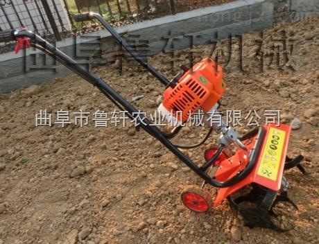 电钻割草机电动割草机批发,电动割草机厂家