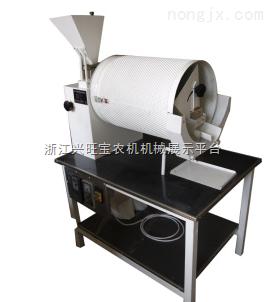 大型清粮机/茶叶筛分机/小麦选种机/、水稻清选机--HYL型