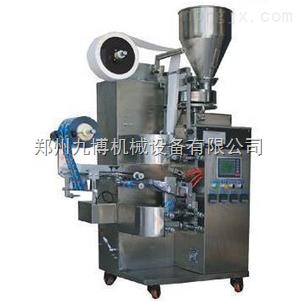 鐵觀音茶葉包裝機,鐵觀音茶葉包裝機價格