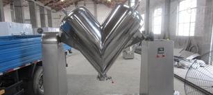 PVC塑料搅拌机|PVC塑料混合机