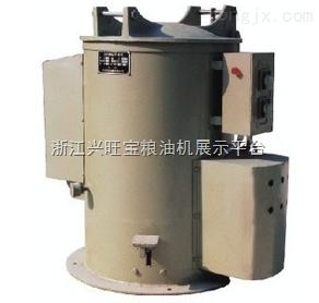 滚筒式木炭烘干机 玉米粮食烘干机 饲料秸秆烘干机 转筒烘干机