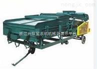 大米精选机,水稻种子精选机,芝麻精选机,大葱种子精选机,供应保粮保粮清粮机械,精选机械厂家